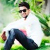 Vyan - Author on ShareChat: Funny, Romantic, Videos, Shayaris, Quotes
