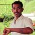 Nandu - Author on ShareChat: Funny, Romantic, Videos, Shayaris, Quotes