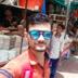 Prathmesh - Author on ShareChat: Funny, Romantic, Videos, Shayaris, Quotes