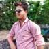 Medhya - Author on ShareChat: Funny, Romantic, Videos, Shayaris, Quotes