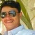 Vighnajit - Author on ShareChat: Funny, Romantic, Videos, Shayaris, Quotes
