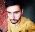 Naman - Author on ShareChat: Funny, Romantic, Videos, Shayaris, Quotes