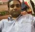 Ajinder - Author on ShareChat: Funny, Romantic, Videos, Shayaris, Quotes