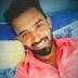 Yasaar - Author on ShareChat: Funny, Romantic, Videos, Shayaris, Quotes