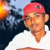 Sujit - Author on ShareChat: Funny, Romantic, Videos, Shayaris, Quotes