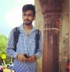 Anup - Author on ShareChat: Funny, Romantic, Videos, Shayaris, Quotes