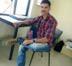 Madhusudhana - Author on ShareChat: Funny, Romantic, Videos, Shayaris, Quotes