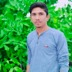 Sahat - Author on ShareChat: Funny, Romantic, Videos, Shayaris, Quotes