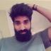 Nilashri - Author on ShareChat: Funny, Romantic, Videos, Shayaris, Quotes