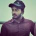 Suchandra - Author on ShareChat: Funny, Romantic, Videos, Shayaris, Quotes