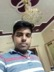Swapnesh - Author on ShareChat: Funny, Romantic, Videos, Shayaris, Quotes