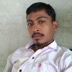 Mahit - Author on ShareChat: Funny, Romantic, Videos, Shayaris, Quotes