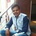 Akshar - Author on ShareChat: Funny, Romantic, Videos, Shayaris, Quotes