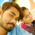 Patmanjari - Author on ShareChat: Funny, Romantic, Videos, Shayaris, Quotes