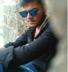 Shlesha - Author on ShareChat: Funny, Romantic, Videos, Shayaris, Quotes
