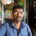 Panna - Author on ShareChat: Funny, Romantic, Videos, Shayaris, Quotes