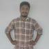 Poornakamala - Author on ShareChat: Funny, Romantic, Videos, Shayaris, Quotes