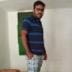 Lokakriti - Author on ShareChat: Funny, Romantic, Videos, Shayaris, Quotes