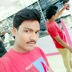 Bajrang - Author on ShareChat: Funny, Romantic, Videos, Shayaris, Quotes