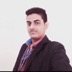 Anarghya - Author on ShareChat: Funny, Romantic, Videos, Shayaris, Quotes