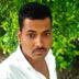 Sambit - Author on ShareChat: Funny, Romantic, Videos, Shayaris, Quotes