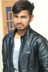 Magh - Author on ShareChat: Funny, Romantic, Videos, Shayaris, Quotes