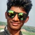 Vipin - Author on ShareChat: Funny, Romantic, Videos, Shayaris, Quotes